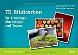 75 Bildkarten für Trainings, Workshops und Teams (Beltz Weiterbildung)