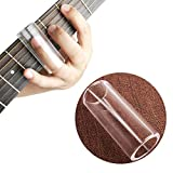 Mr.Power Guitar Slide Glass Slide fo Guitar