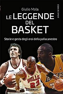 LA QUINTA DEL BUITRE (Italian Edition) eBook: Gobbini, Juri: Amazon.es: Tienda Kindle