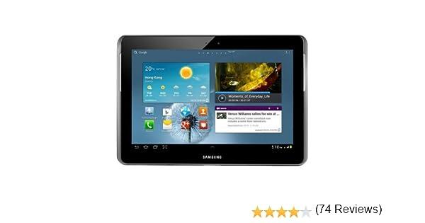 Samsung Galaxy Note 10.1 GT-N8010 - Tablet 10.1