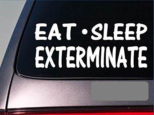 eat-sleep-exterminate-sticker-g876-8-vinyl-pump-sprayer-bug-roach-ants-bugs