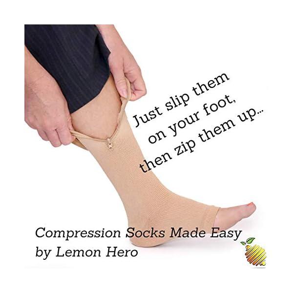 Men & Woman Sock
