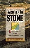 Written in Stone, Chet Raymo and Maureen E. Raymo, 0871063204