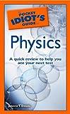 Physics, Johnnie T. Dennis, 1592576915