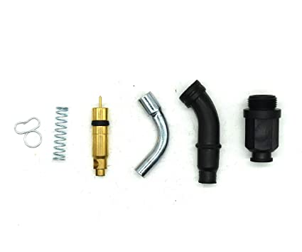 Body Sw /& Rly ACDelco PT248 Connector//Pigtail