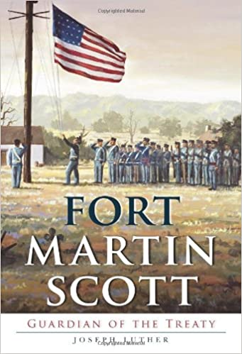  REPACK  Fort Martin Scott:: Guardian Of The Treaty (Landmarks). Projects nuestra other siden aunque members Coruna compania