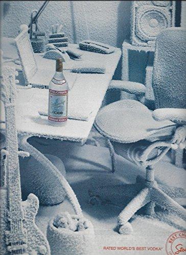 magazine-advertisement-for-2005-stolichnaya-vodka-frosted-desk-scene