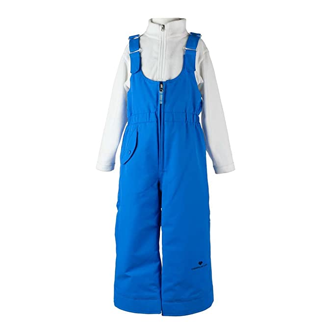 3f9242488f3f Amazon.com  Obermeyer 55018 Kid s Snoverall Pant  Sports   Outdoors