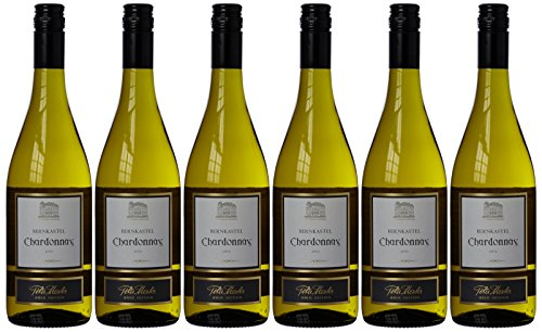 Peter Mertes Gold Edition Chardonnay  (6 x 0.75 l)