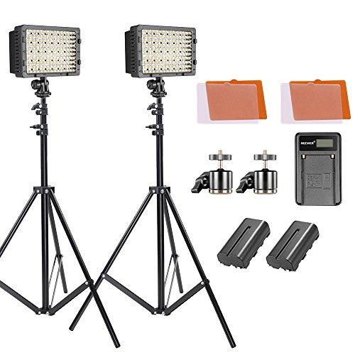 Outdoor Portrait Lighting Equipment in US - 1