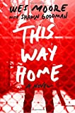 img - for This Way Home book / textbook / text book