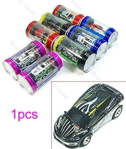 remote control car coke can - 6
