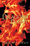 Dragons' Plight, Tonia Morecraft, 1456751867