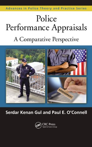 Download Police Performance Appraisals: A Comparative Perspective (Advances in Police Theory and Practice) Pdf