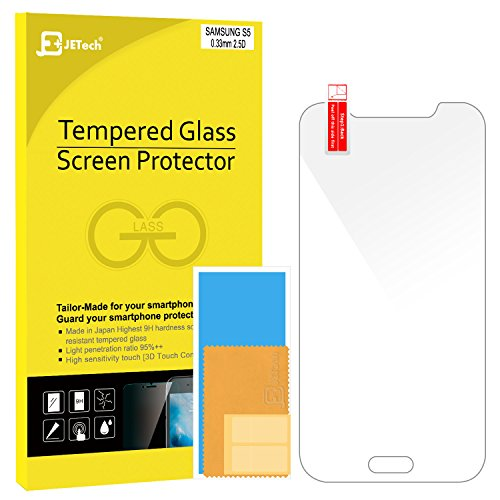 S5-Screen-Protector-JETech-Premium-Tempered-Glass-Screen-Protector-for-Samsung-Galaxy-S5-SV-0830