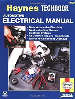 General motors full size trucks 1988 98 repair manual chilton automotive electrical manual haynes repair manuals fandeluxe Choice Image