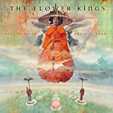 Banks of Eden by Flower Kings (2012-06-18)