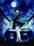 Animation - Dusk Maiden Of Amnesia (Tasogare Otome X Amnesia) Vol.3 (DVD+CD) [Japan LTD DVD] ZMBZ-7883
