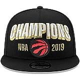 Raptors Cap, Raptors Championship Hat for Boys and Girls,Black