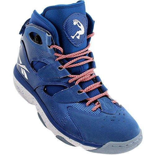 Reebok-Shaq-Attaq-4-Wrapping-Paper-Basketball-Sneaker-Shoe-Mens