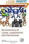 Biochemistry of Lipids, Lipoproteins...
