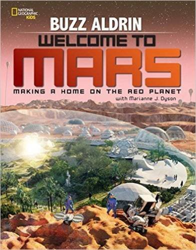 welcome-to-mars-making-a-home-on-the-red-planet