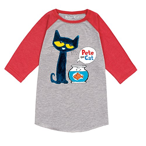 pete-the-cat-pete-the-goldfish-toddler-raglan