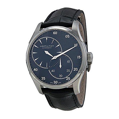 Hamilton Jazzmaster Regulator Automatic  - Regulator Mens Wrist Watch Shopping Results