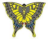 New Tech Kites Swallowtail NTK54026