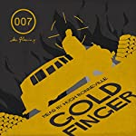 Goldfinger (with Interview) | Ian Fleming