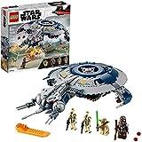 LEGO Star Wars X-Wing Starfighter Trench Run...