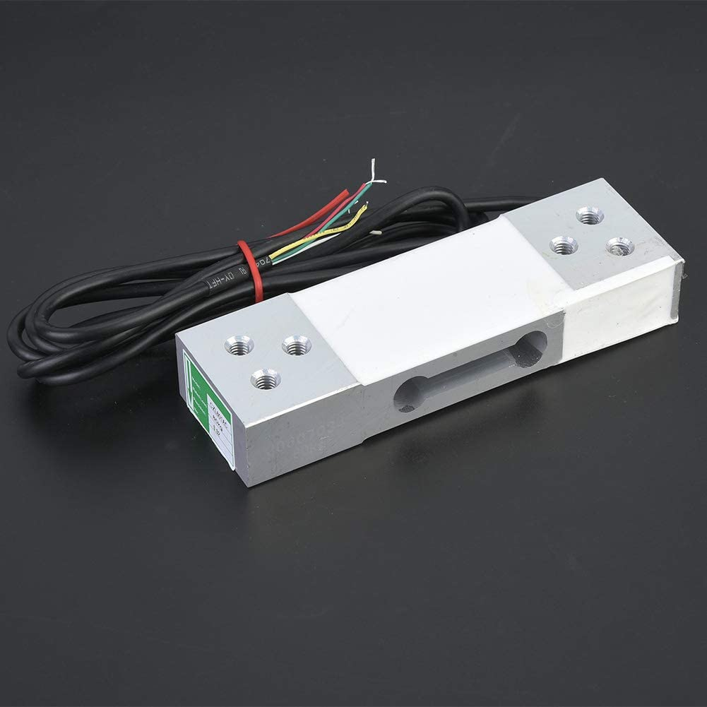 Weight Sensor Module Weight Sensor Pads Sturdy and Stable for Digital Products