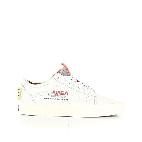 scarpe vans nasa