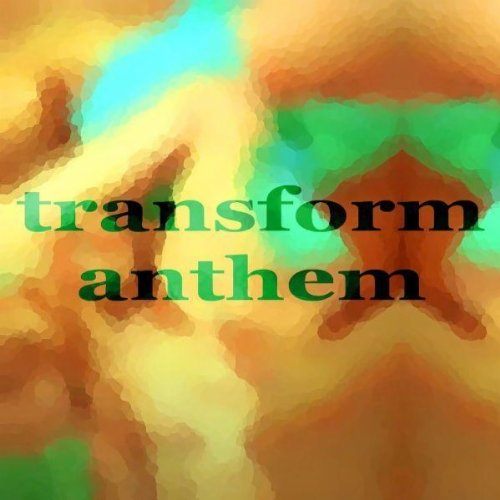 Transform anthem progressive house mix by coolerika on for Anthem house music