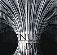 Agnus Dei, Op. 11 (Barber Adagio) [Excerpt]