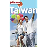 Taïwan 2015 Petit Futé (Country Guide)