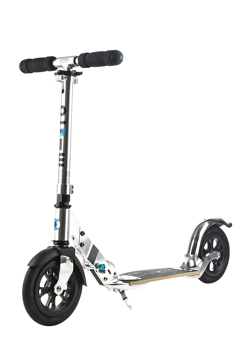 Micro - Scooter Xtreme Patinete Flex Air