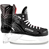 Bauer NS Junior Hockey Skates S18 Size 5 R