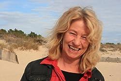 Bettina Haskamp