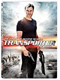 Transporter, The - 02