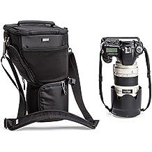 Think Tank Photo Digital Holster 50 V2.0 Camera Bag (Black)