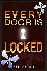 Every Door Is Locked