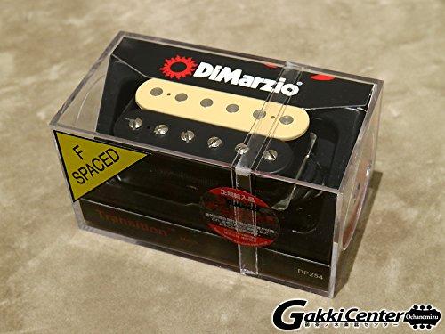 超美品 DiMarzio DP254F DP254F BC Transition BC DiMarzio Neck B07BTSH5KG, 無料配達:e2284177 --- arianechie.dominiotemporario.com