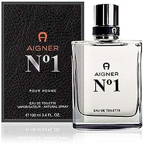 Aigner No 1 Etienne Aigner for men