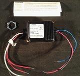 Cheap Lutron PP-277H Power Pack 277V Input 24VDC Output 24V Occupancy Sensor