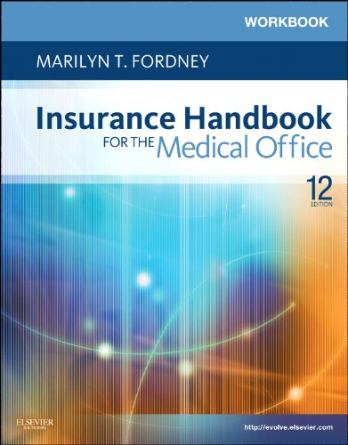 Workbook-for-Insurance-Handbook-for-the-Medical-Office
