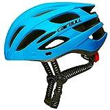 Cairbull Man/Women Cycling Helmet Adult Road