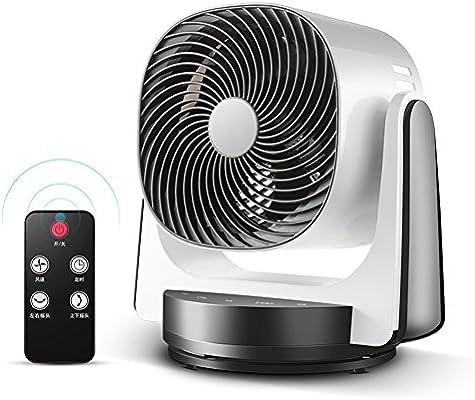 COOLER Mini Portátil de Ventiladores de Piso Aire Ventilador ...