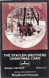 : Christmas Card