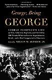 George, Being George, , 0812974182